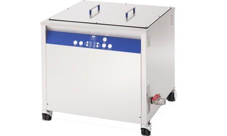 Ultrasonic Cleaner X-tra Basic 2500, 255 Litre