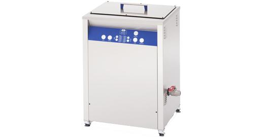 Ultrasonic Cleaner X-tra Basic 800, 83 Litre