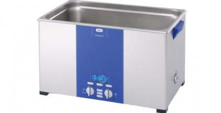 Ultrasonic Cleaner ELP300H Heated 28 litre