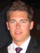 Team-member-Brendan