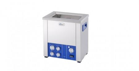 Ultrasonic Cleaner TI-H-5-MF2 Heated 3.5 litre